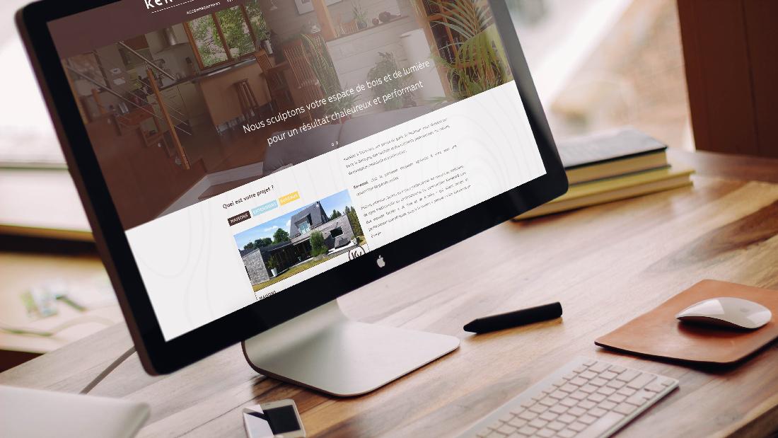site internet kerwood maison bois 03
