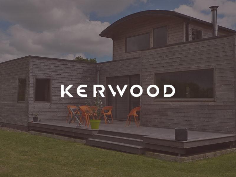 logo kerwood
