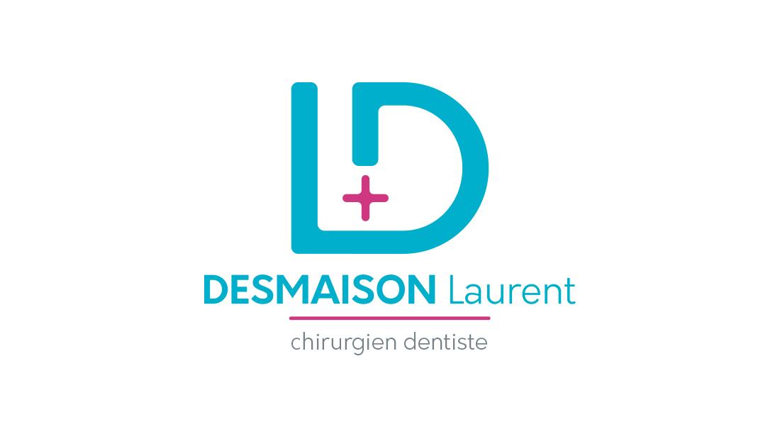 logo dentiste seul